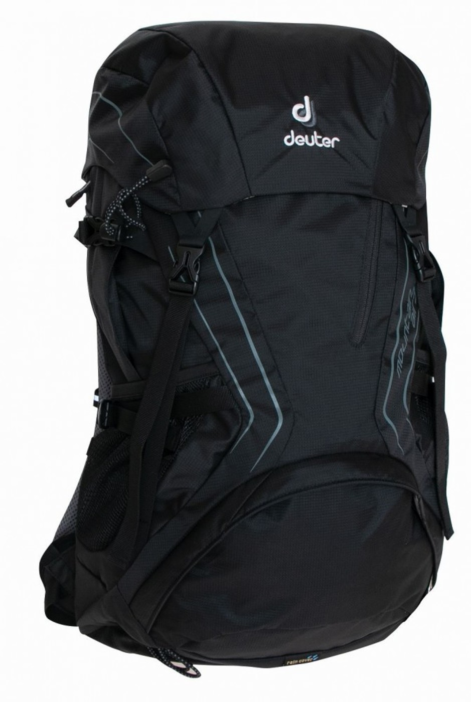 DEUTER MOUNTAIN AIR 32
