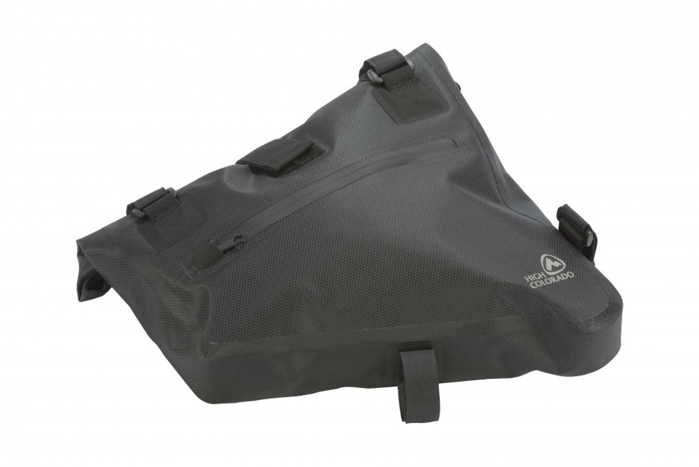 HIGH COLORADO Touring saddle bag - L