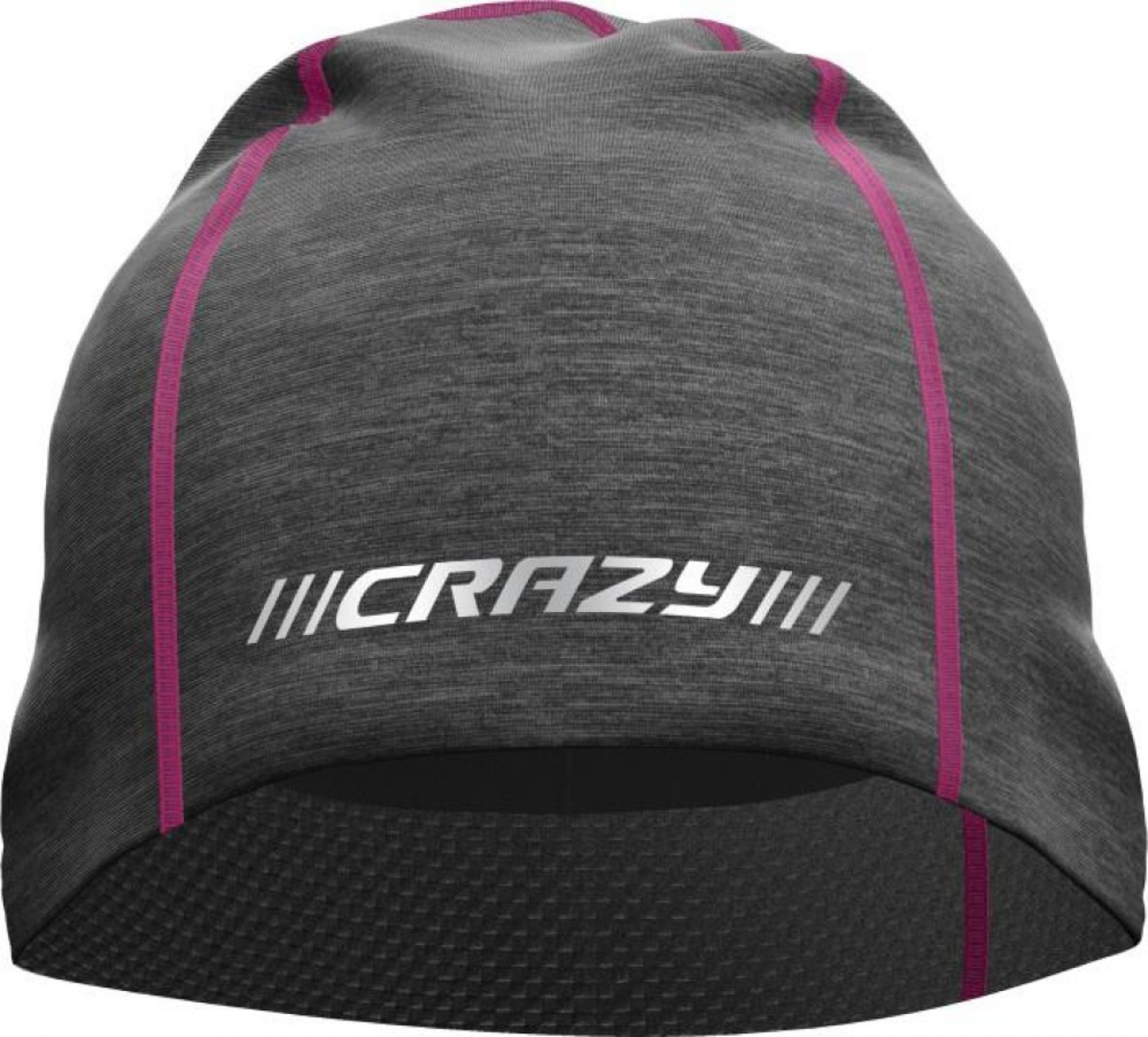 CRAZY CAP SPIRE THERMO W - Damen