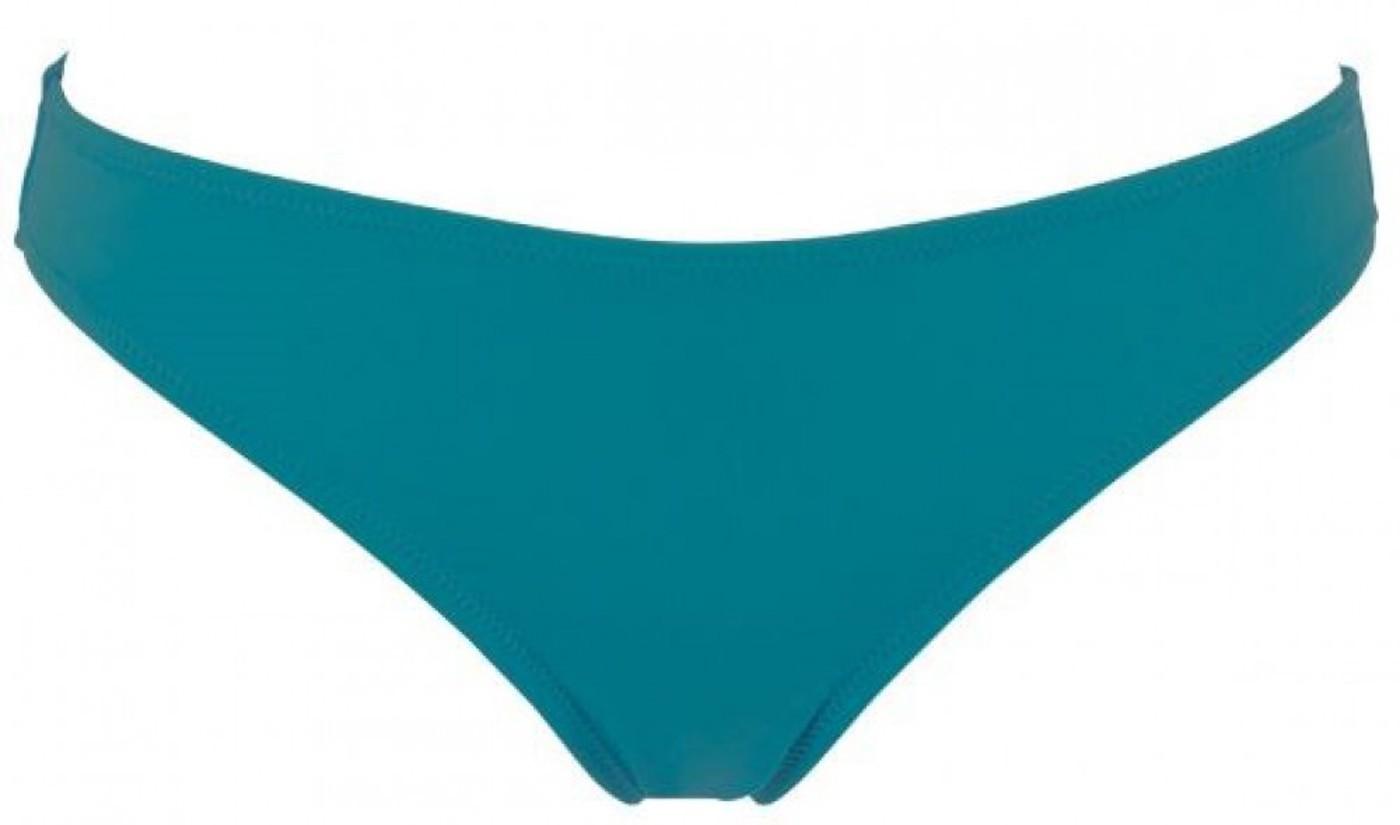CHIEMSEE Bikini Hose LIDDI 2 - Damen