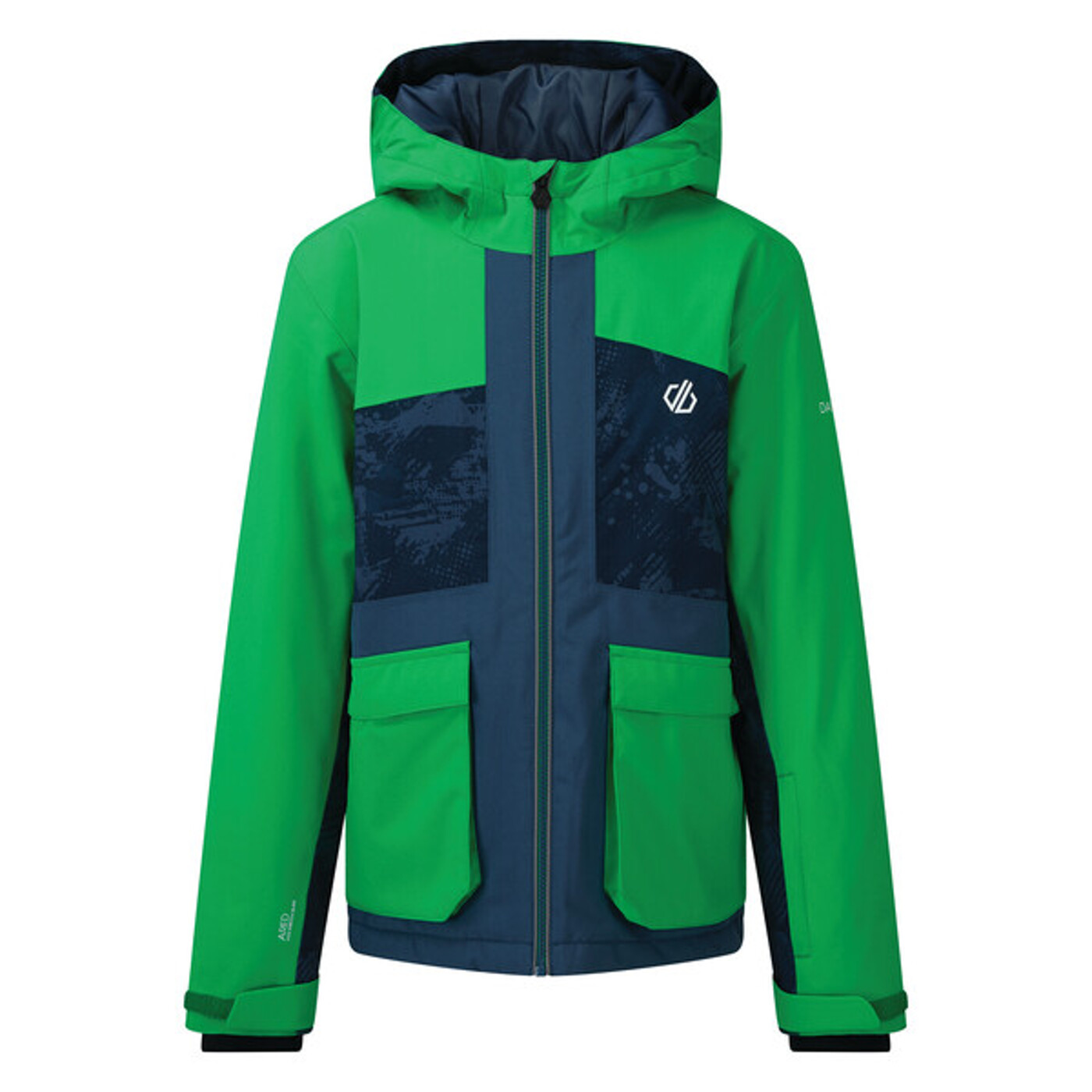 Esteem Jacket Dare2B - Kinder