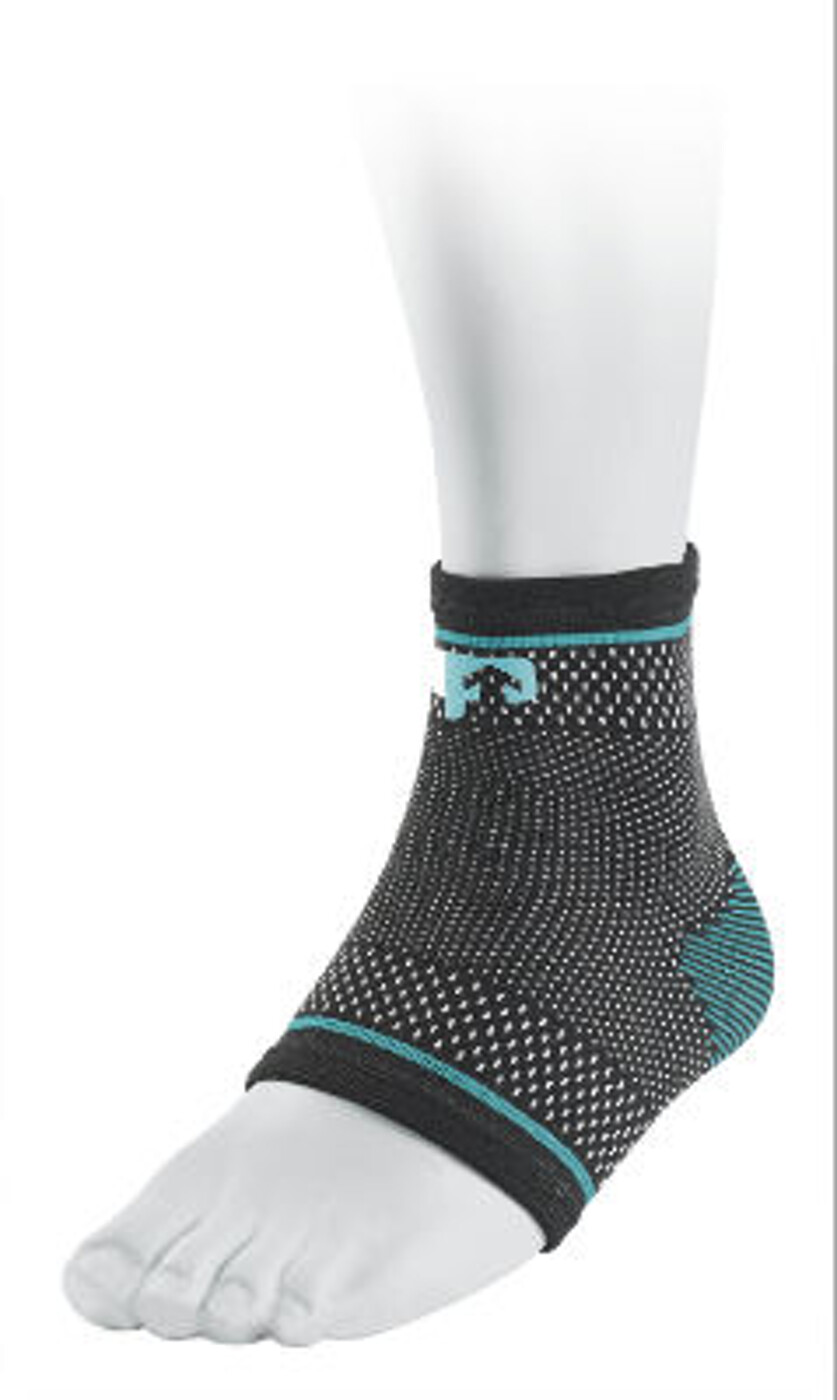 EPM Bandage Ultimate Ankle SUPPORT Performance