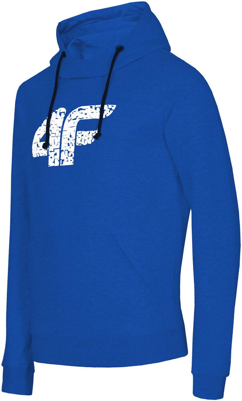 Sweater Pulli  BLM003 4F - Herren