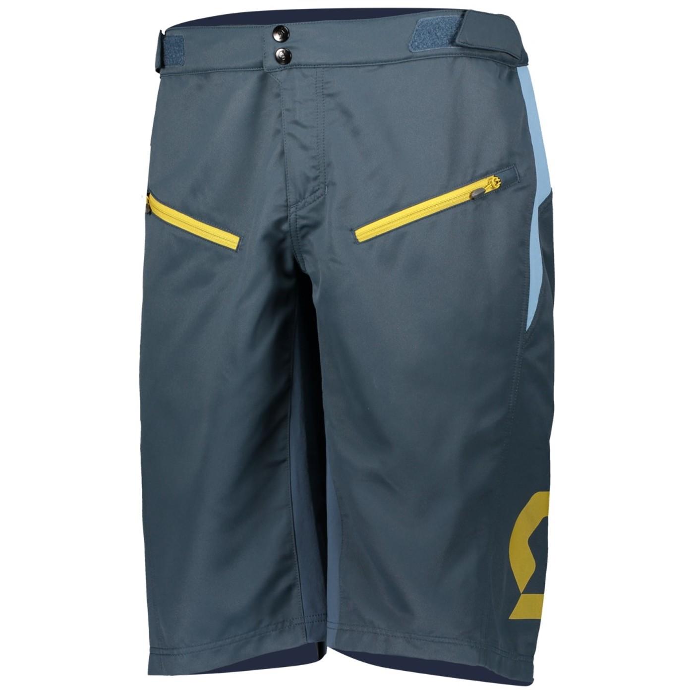 SCOTT SCO Shorts M s Trail Vertic - Herren