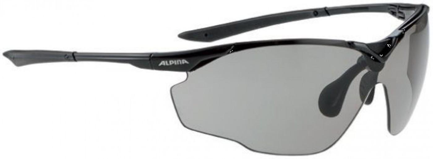 ALPINA Splinter Shield VL
