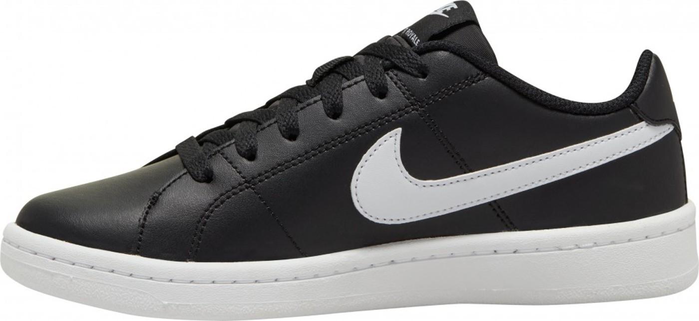 Nike Court Royale 2 Sh - Damen