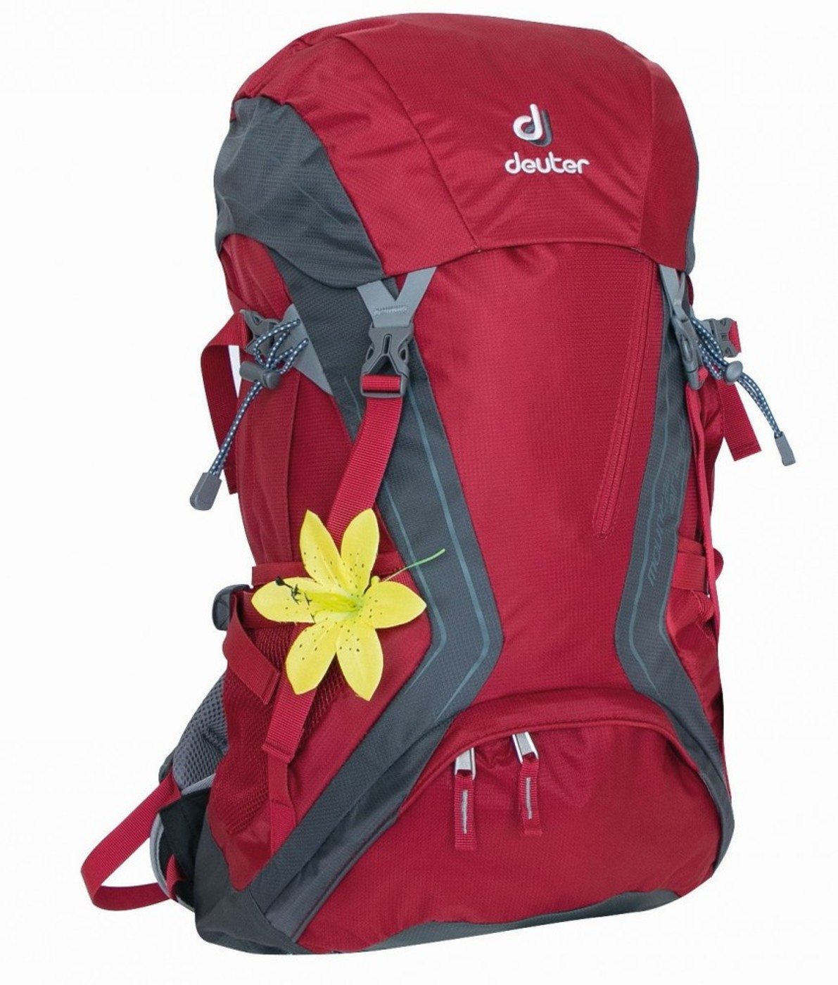 DEUTER MOUNTAIN AIR 28 SL