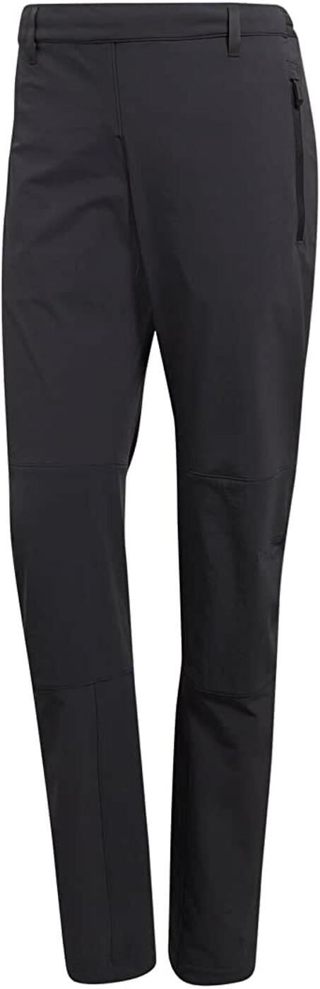 ADIDAS W Multi Pants - Damen