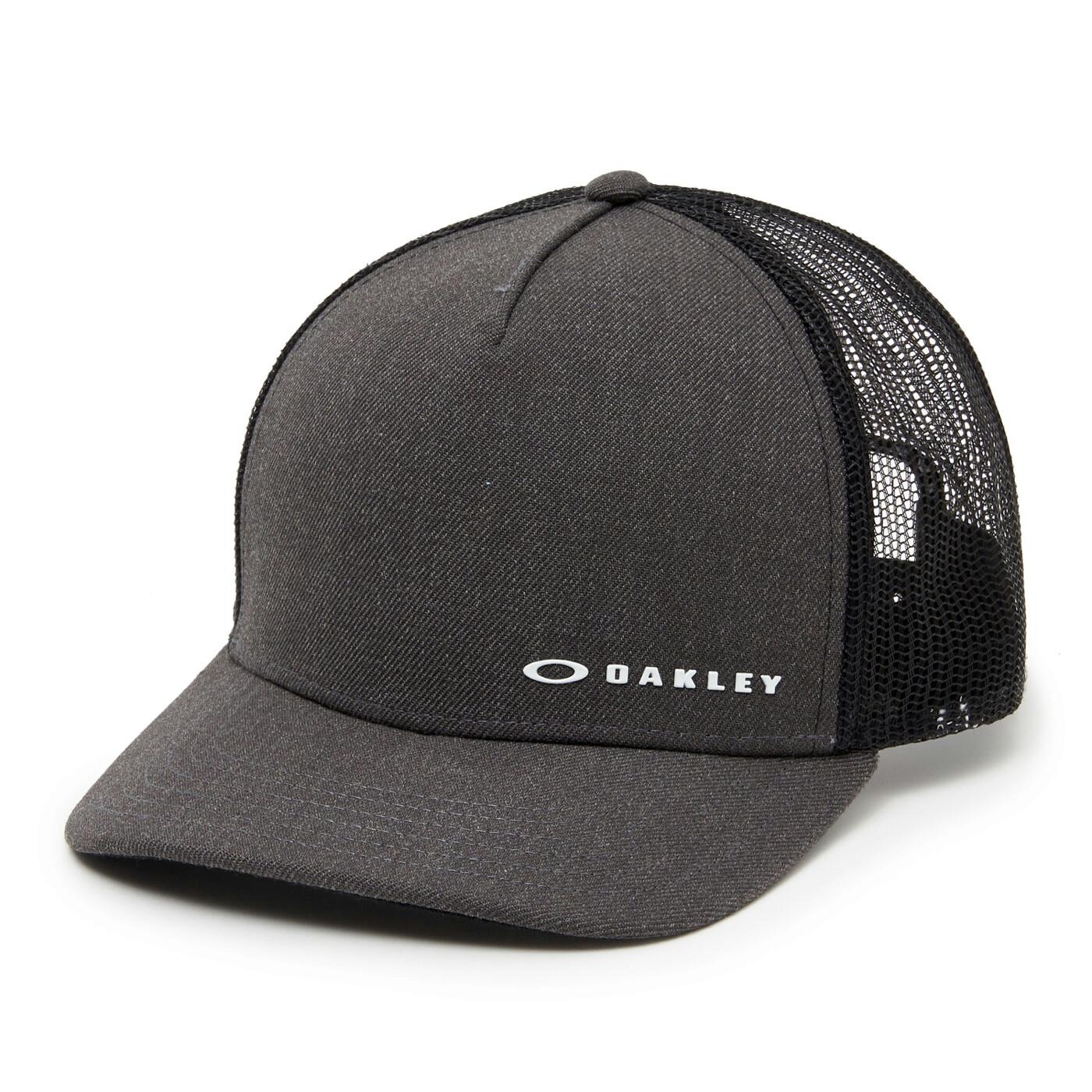 CHALTEN CAP OAKLEY - Herren