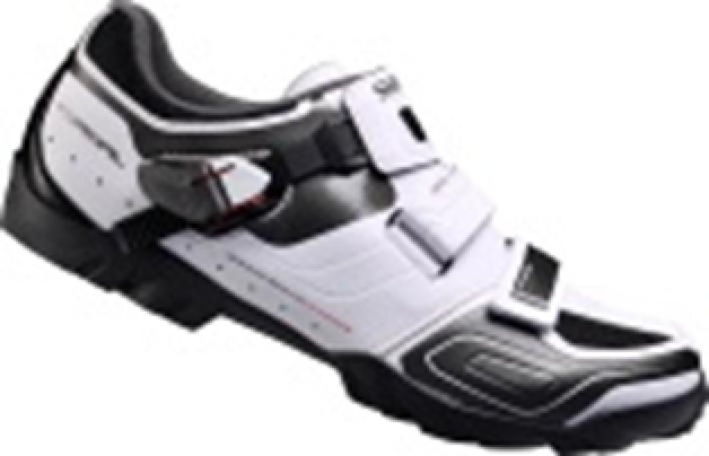 SHIMANO MTB-Schuh SH-M089 W - Herren