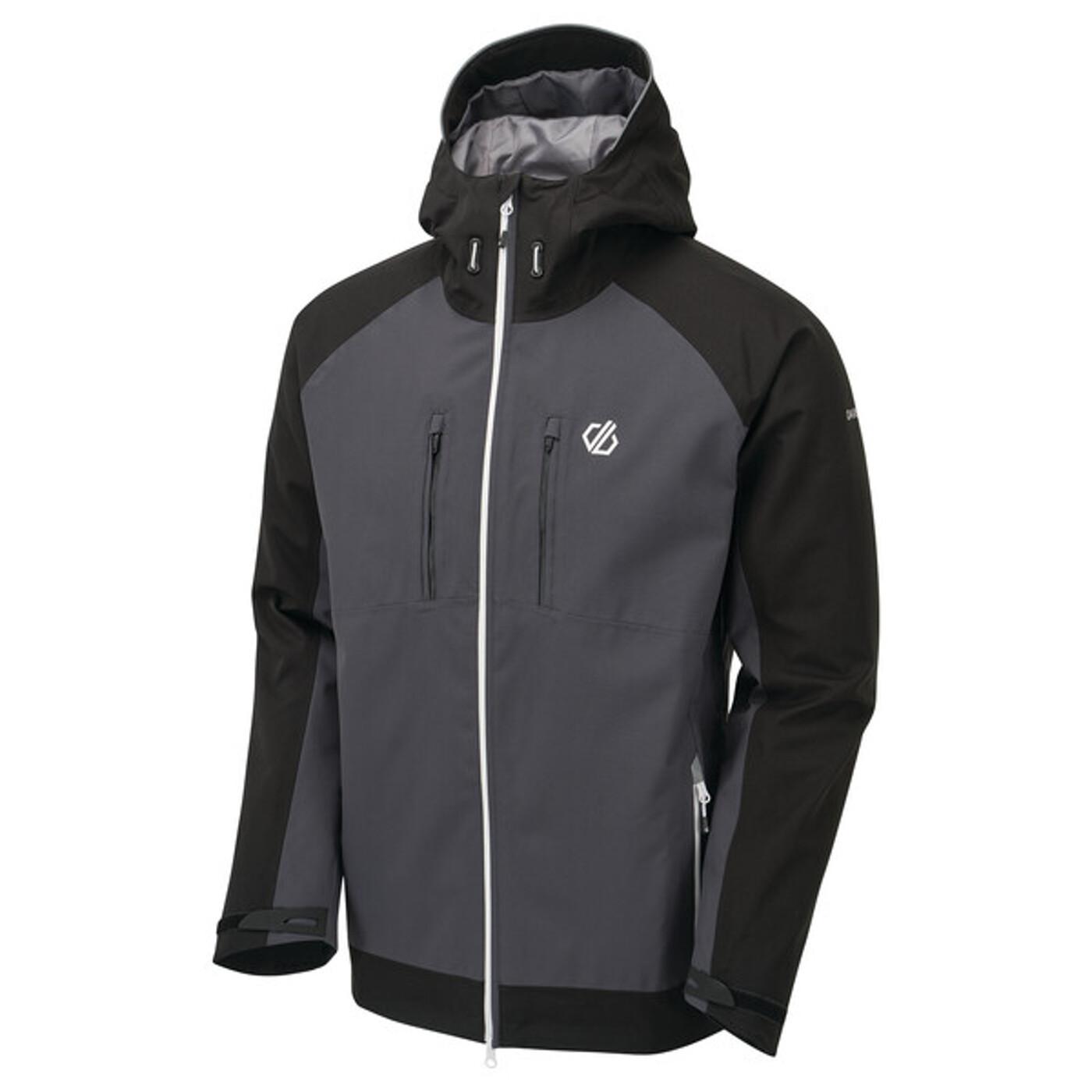 Ascension Jacket Dare2B - Herren