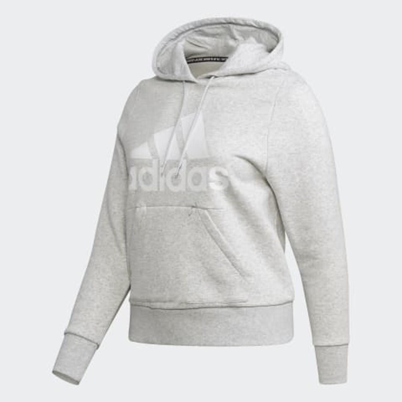 Pullover W BOS OH HD IN Adidas - Damen