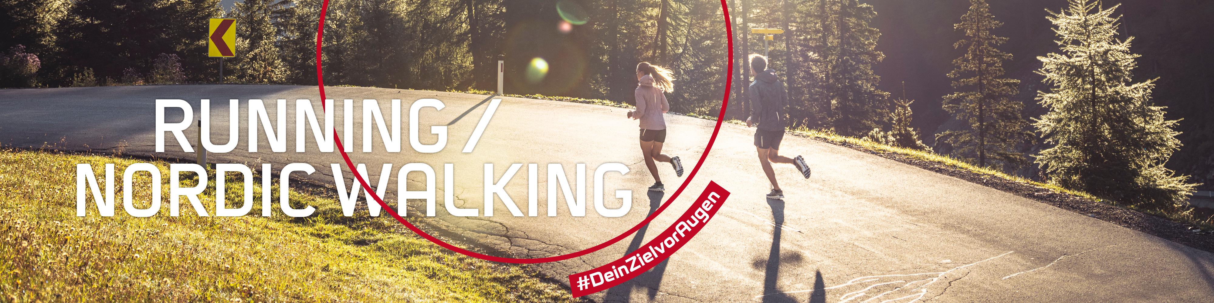 Running-Nordic-Walking-Kategorie