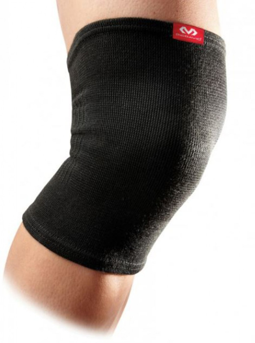 MC DAVID Elastische Kniebandage