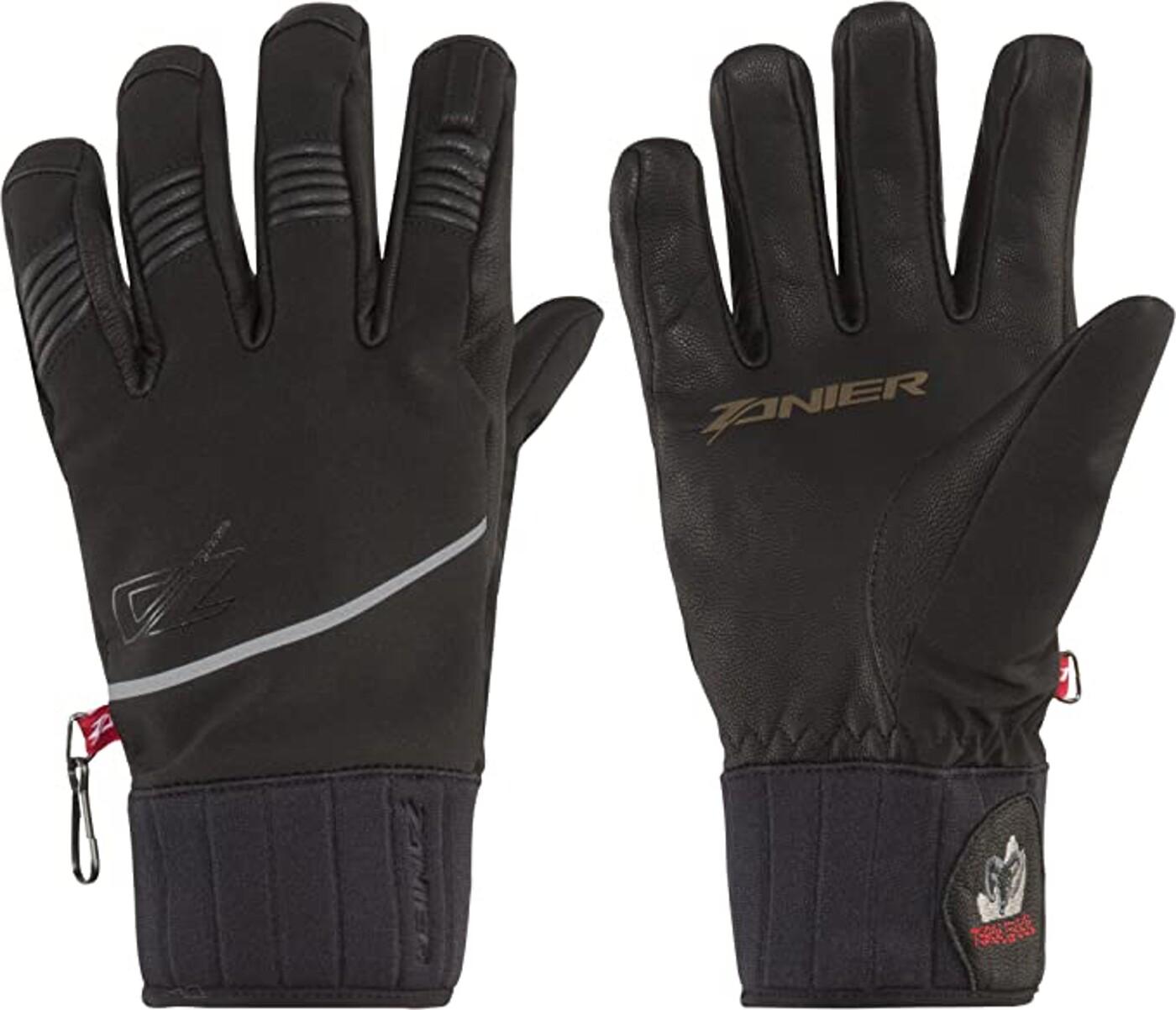 Handschuh LASERZ.TW  UX ZANIER - Herren