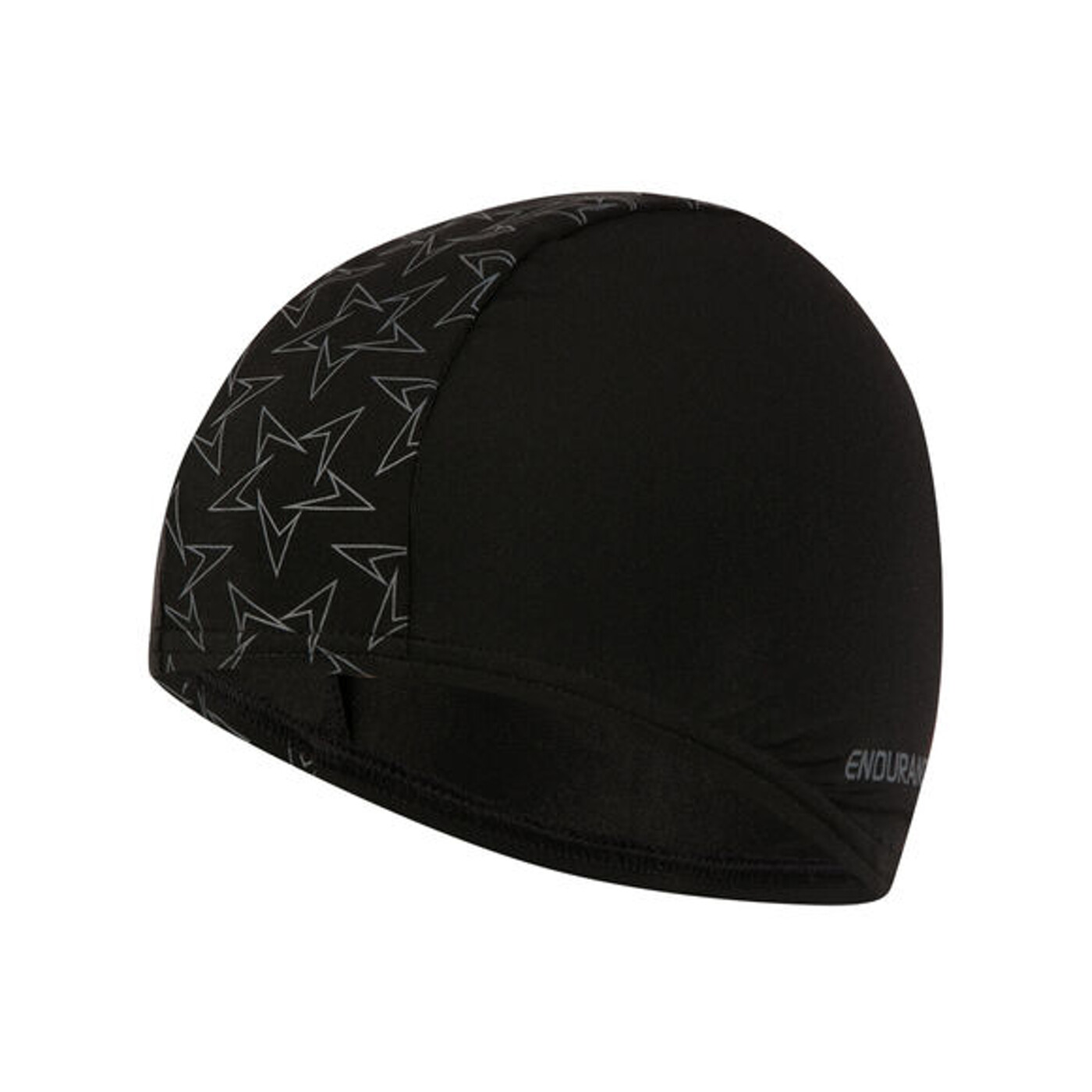 SPEEDO BoomStar Endurance + CAP - Herren