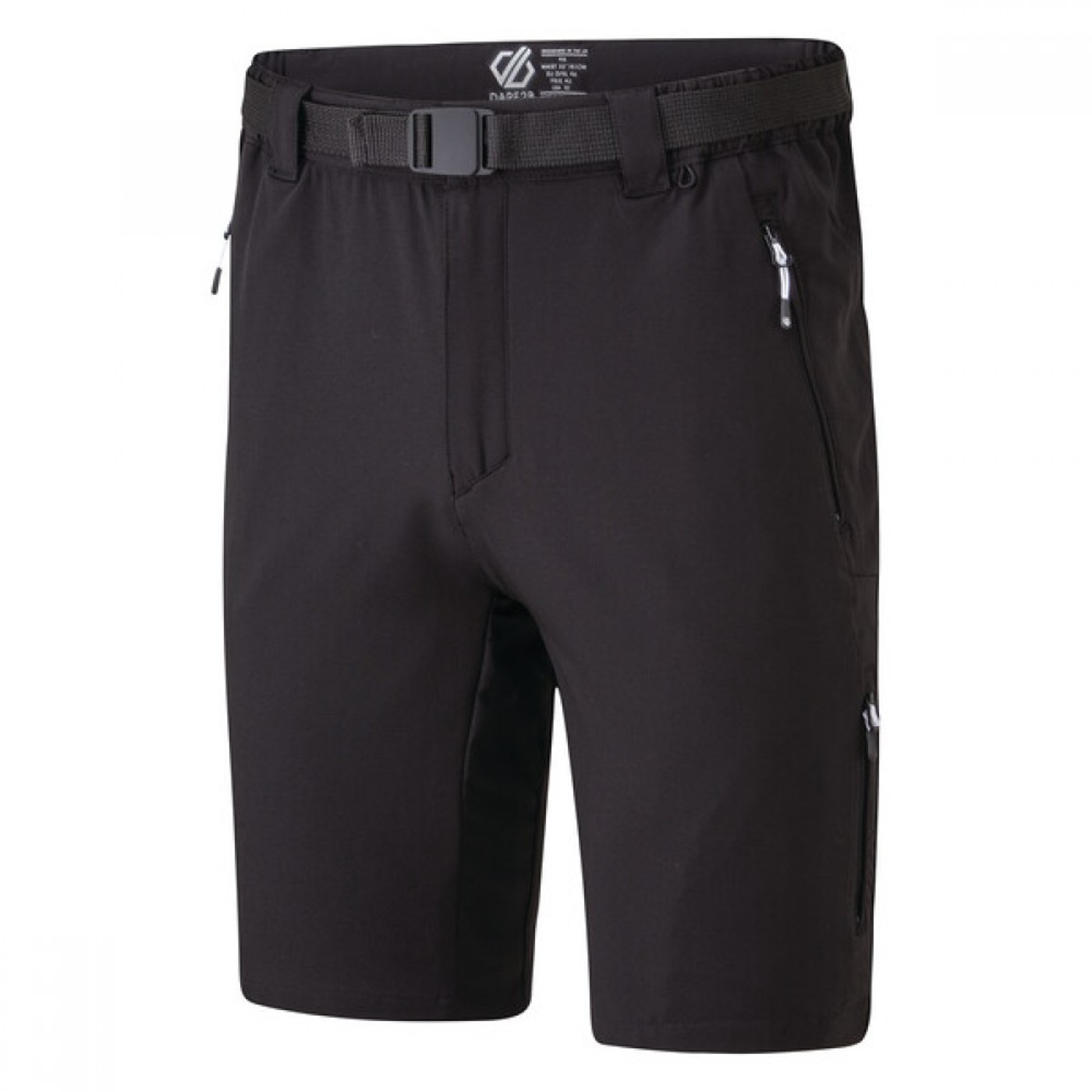 DARE2B Disport II Short - Herren
