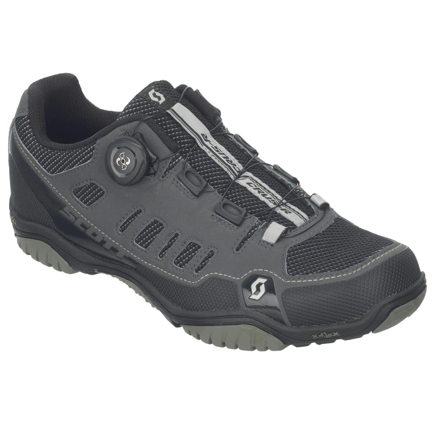 BIKE-Shoe Sport Crus-r Boa SCOTT - Herren