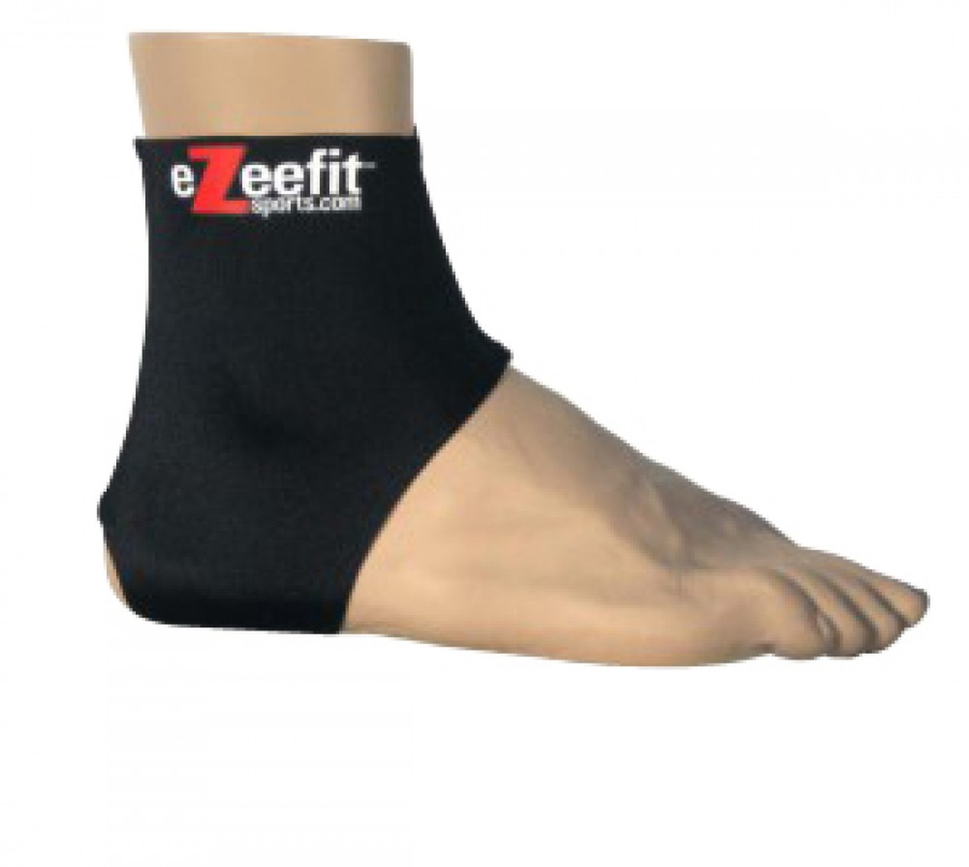 EZEEFIT ankle Booties ultrathin