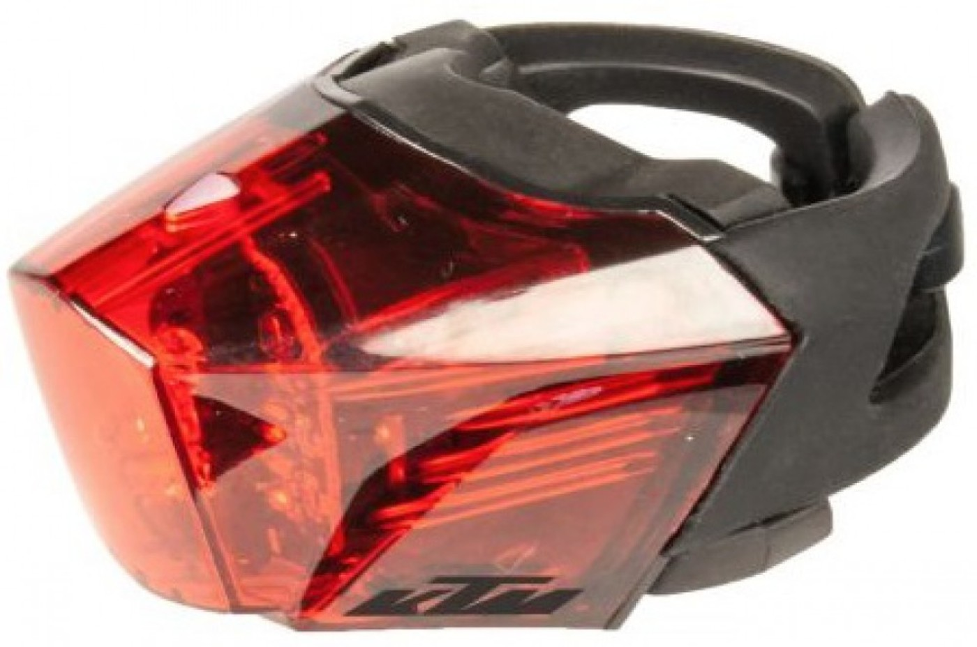 KTM LED 4h USB K-MARK