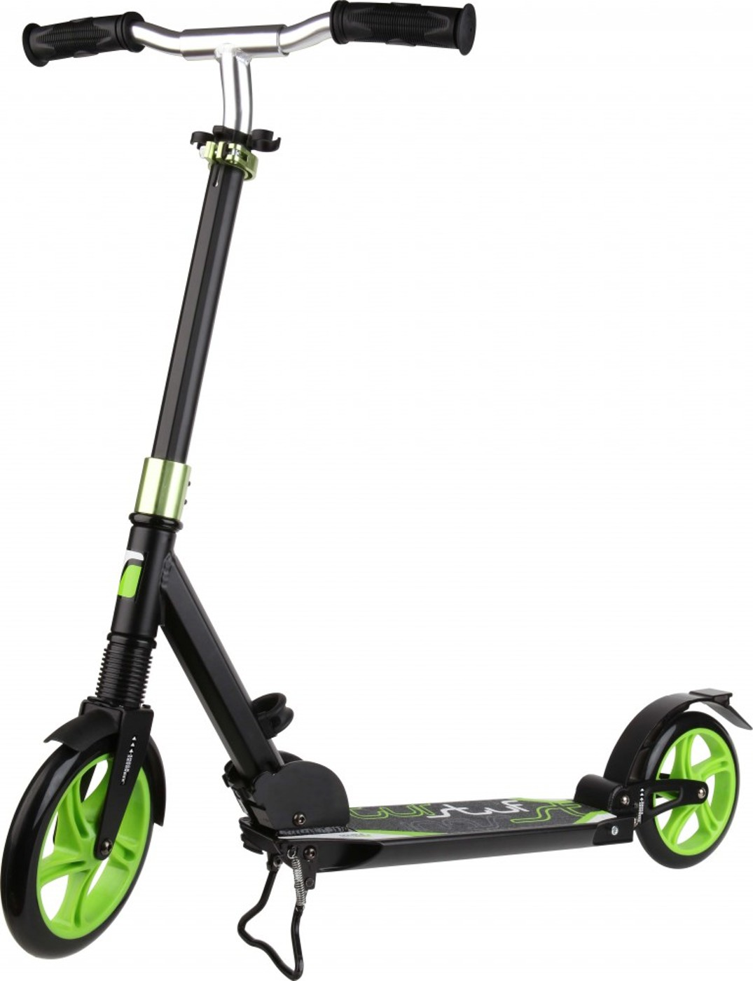 STUF Scooter SPEEDSTER