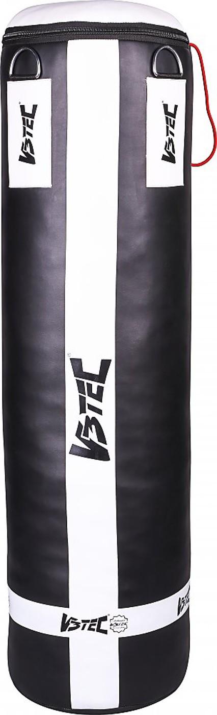 V3TEC Boxing Sack PRO PVC