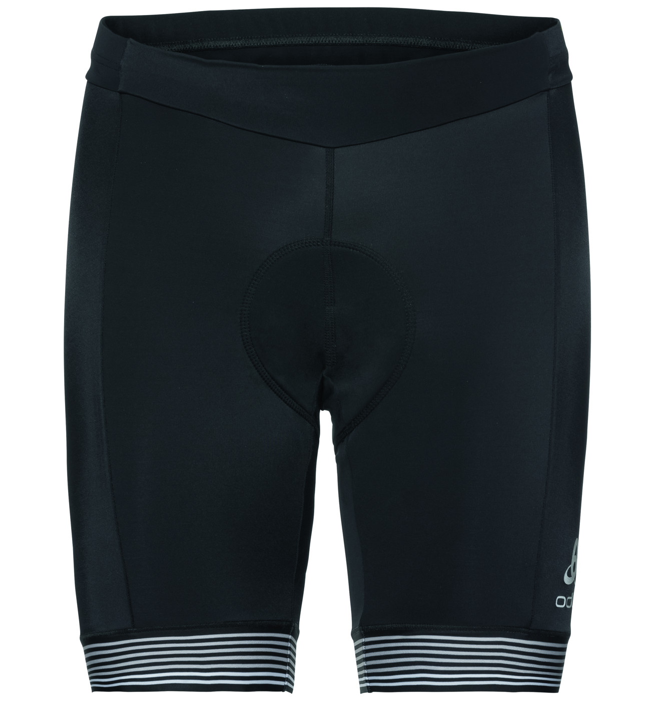 ODLO Tights short ZEROWEIGHT - Herren