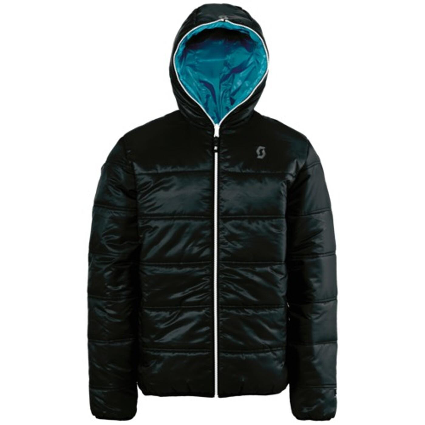 Jacket Scott Antigo - Herren