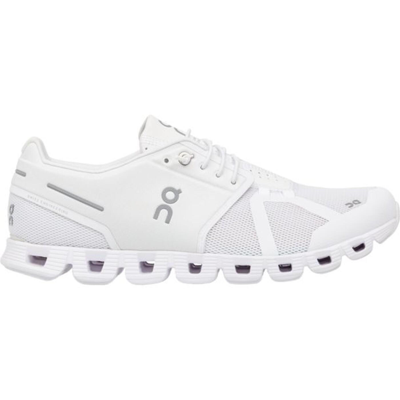 Schuh CLOUD 19.99833 ON - Herren