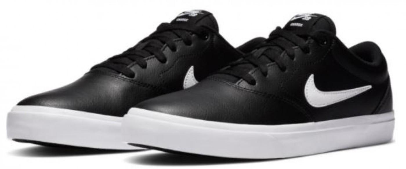 Nike SB Charge Premium Skate S - Herren