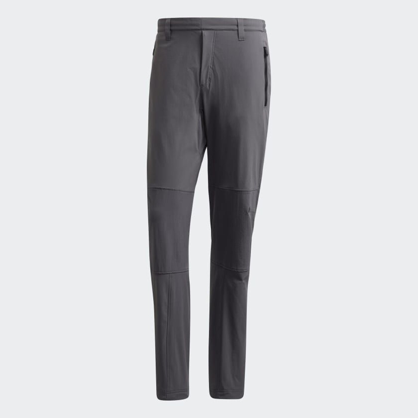 ADIDAS TX Multi Pants - Herren