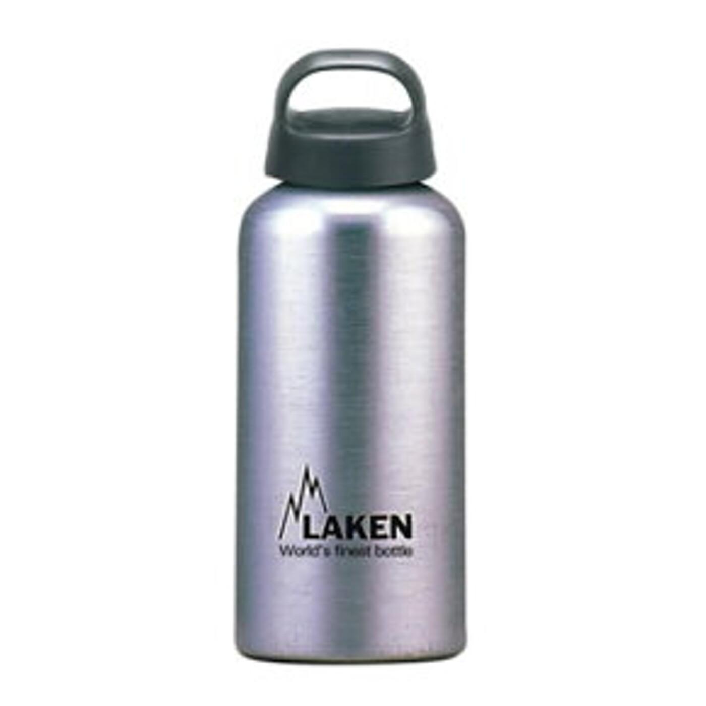 EPM Trinkflasche CLASSIC LAKEN