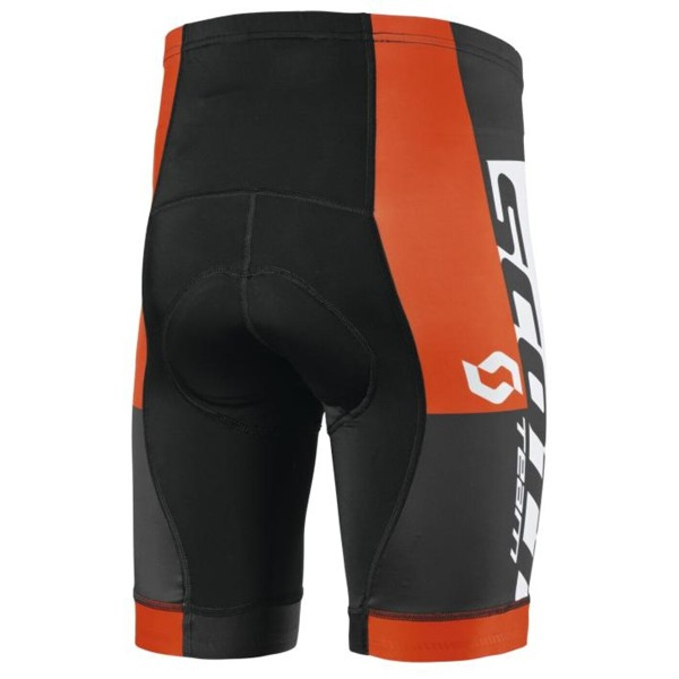 SCOTT BIK6S Short RC Team - Herren