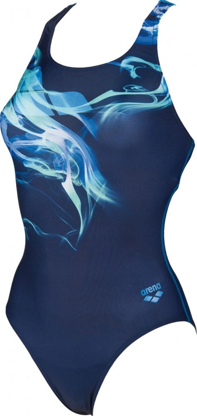 ARENA Schwimmanzug PEGASUS - Damen