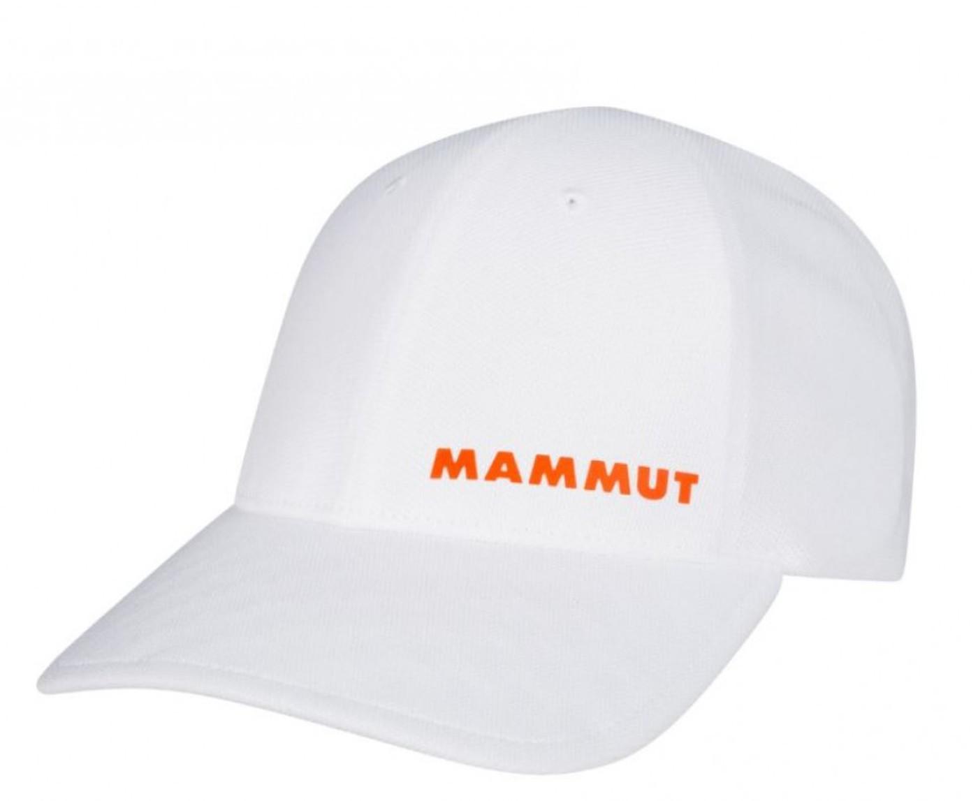 MAMMUT Sertig Cap - Herren