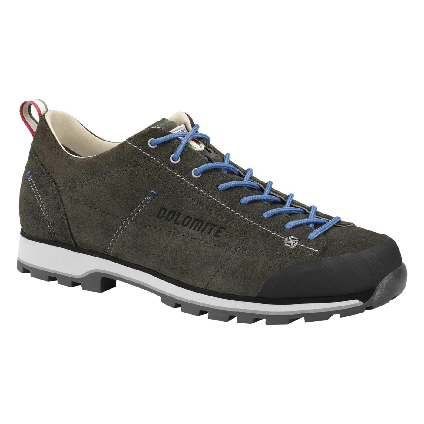 DOLOMITE DOL Shoe Cinquantaquattro Low Scott - Herren