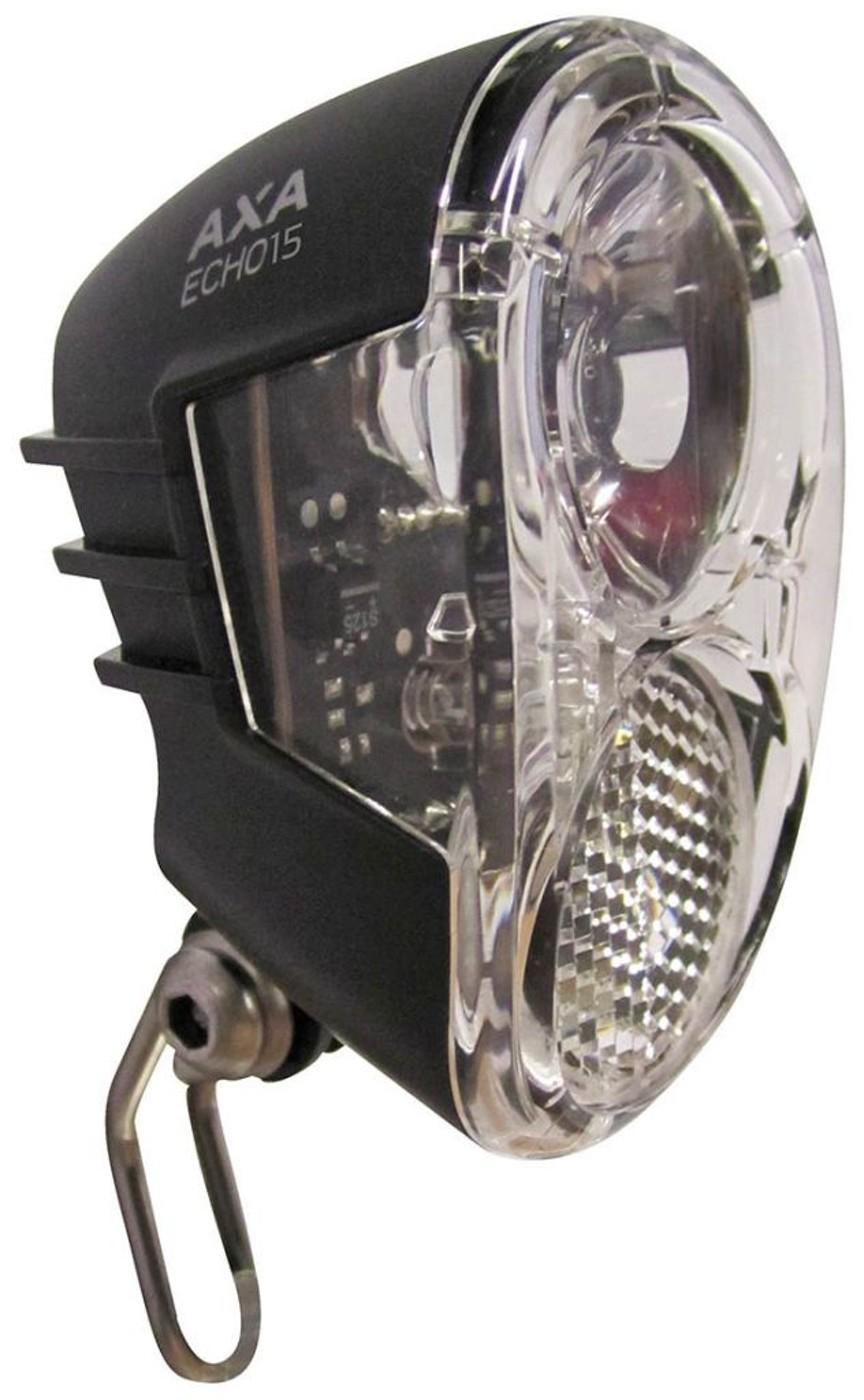 Scheinwerfer AXA ECHO15 STEADY AUTO
