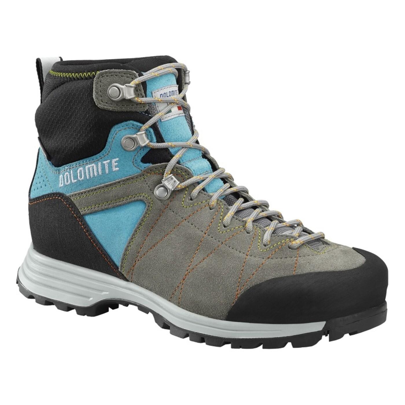 SCOTT Wanderschuh DOL Shoe Steinbock Hike Gtx Wmn 1.5 Dolomite - Damen
