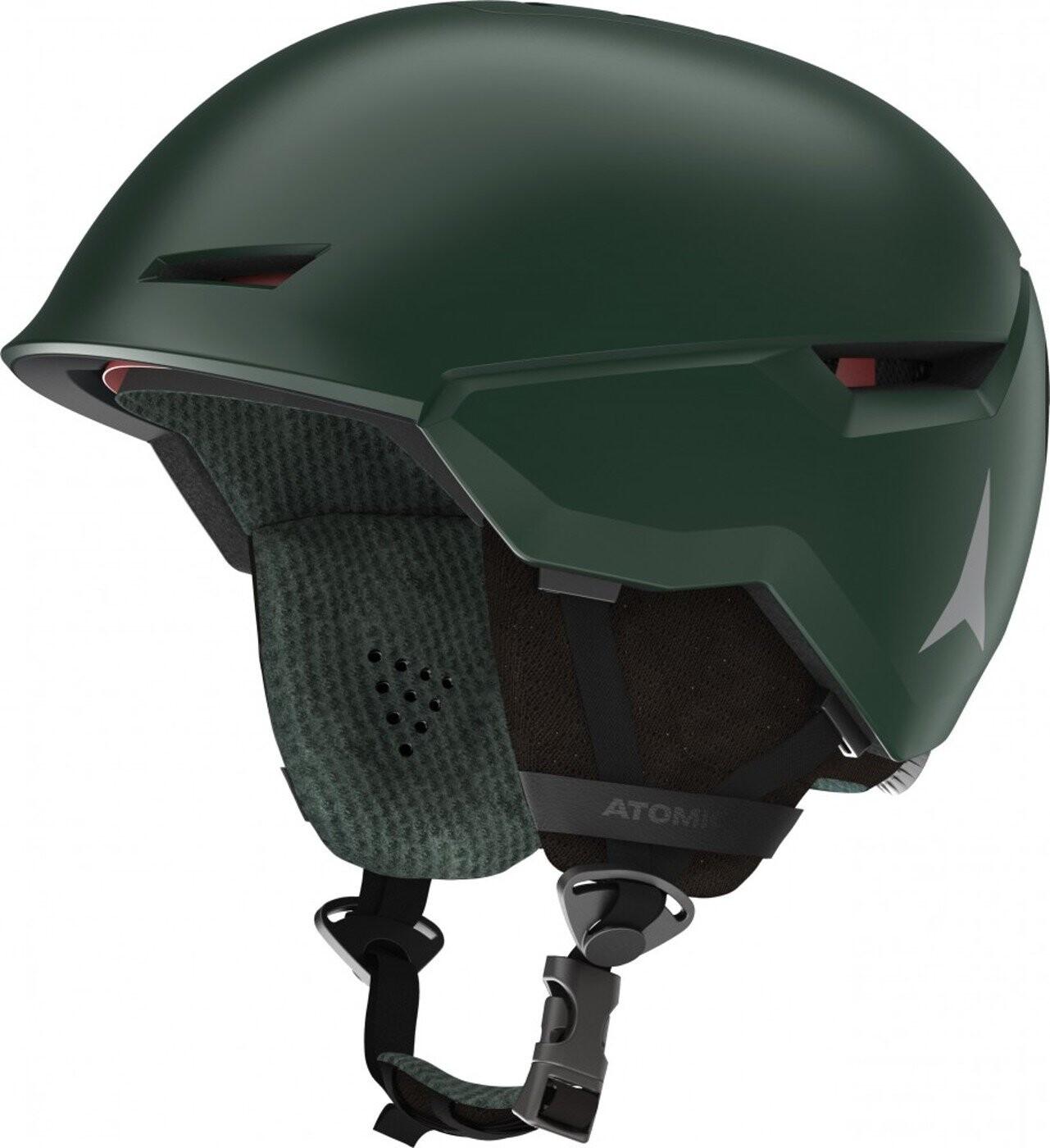 ATOMIC Helm REVENT +