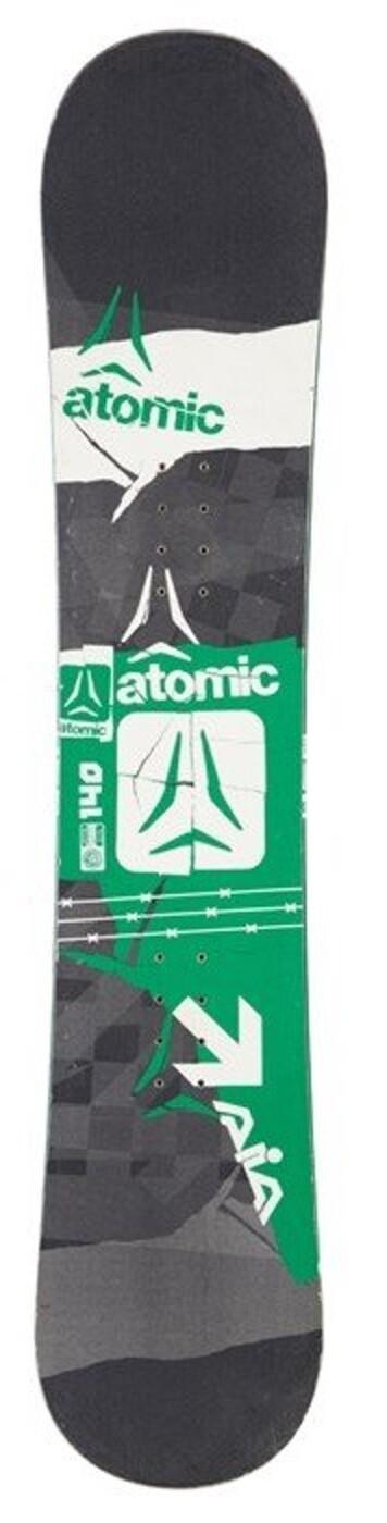 ATOMIC Snowboard