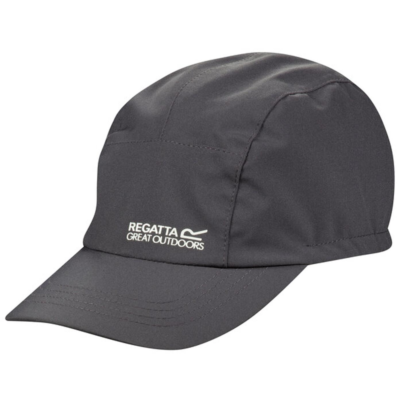 CAP Waterproof III Regatta - Herren