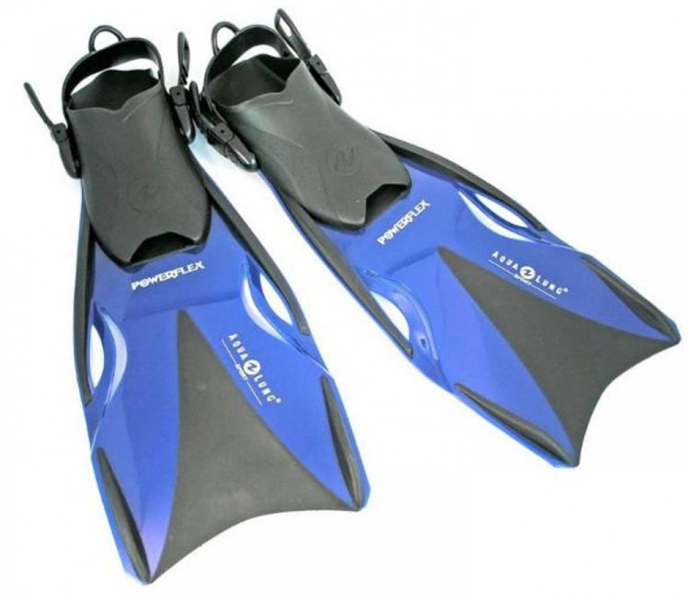 AQUALUNG POWERFLEX