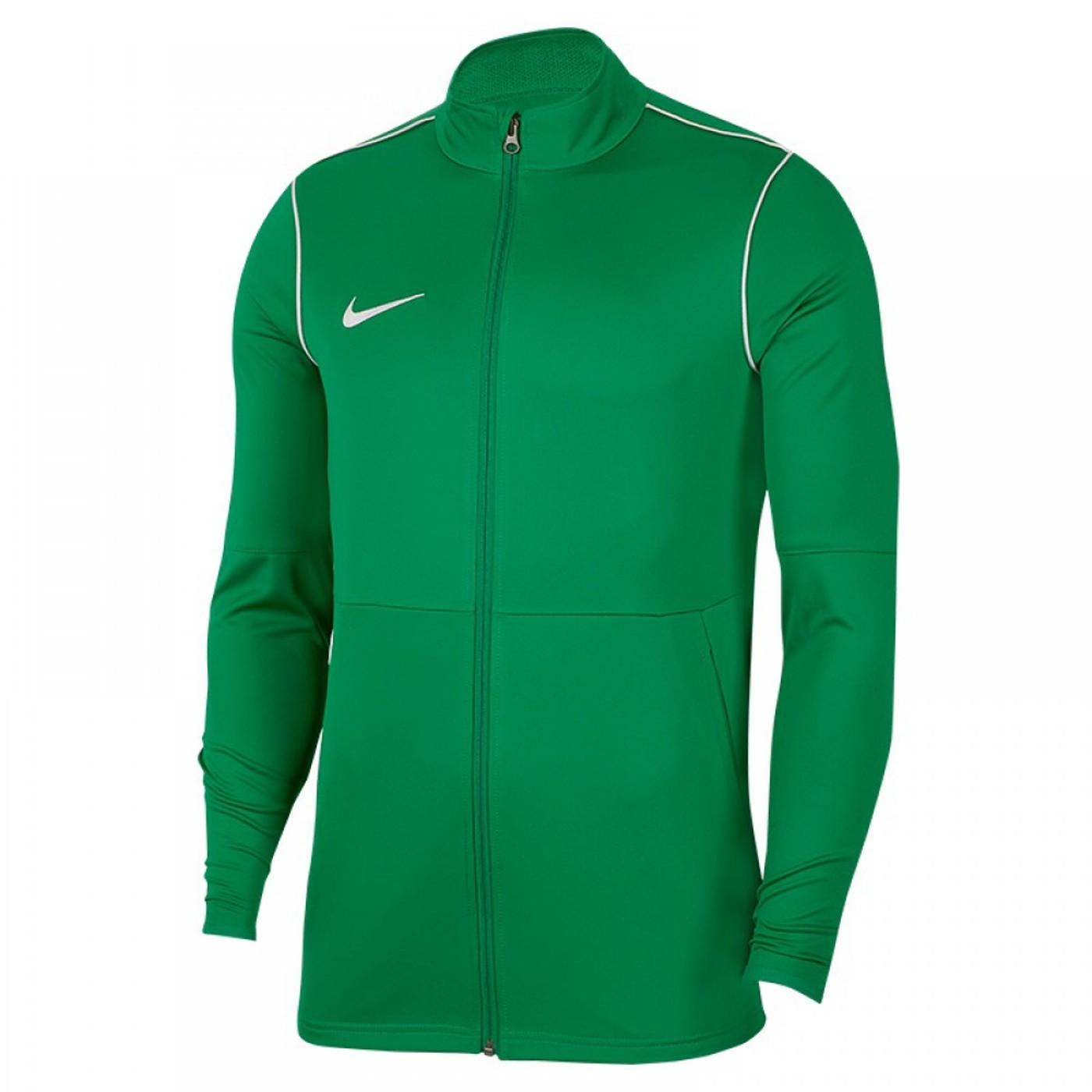 Nike Dri-FIT Park Knit S - Herren