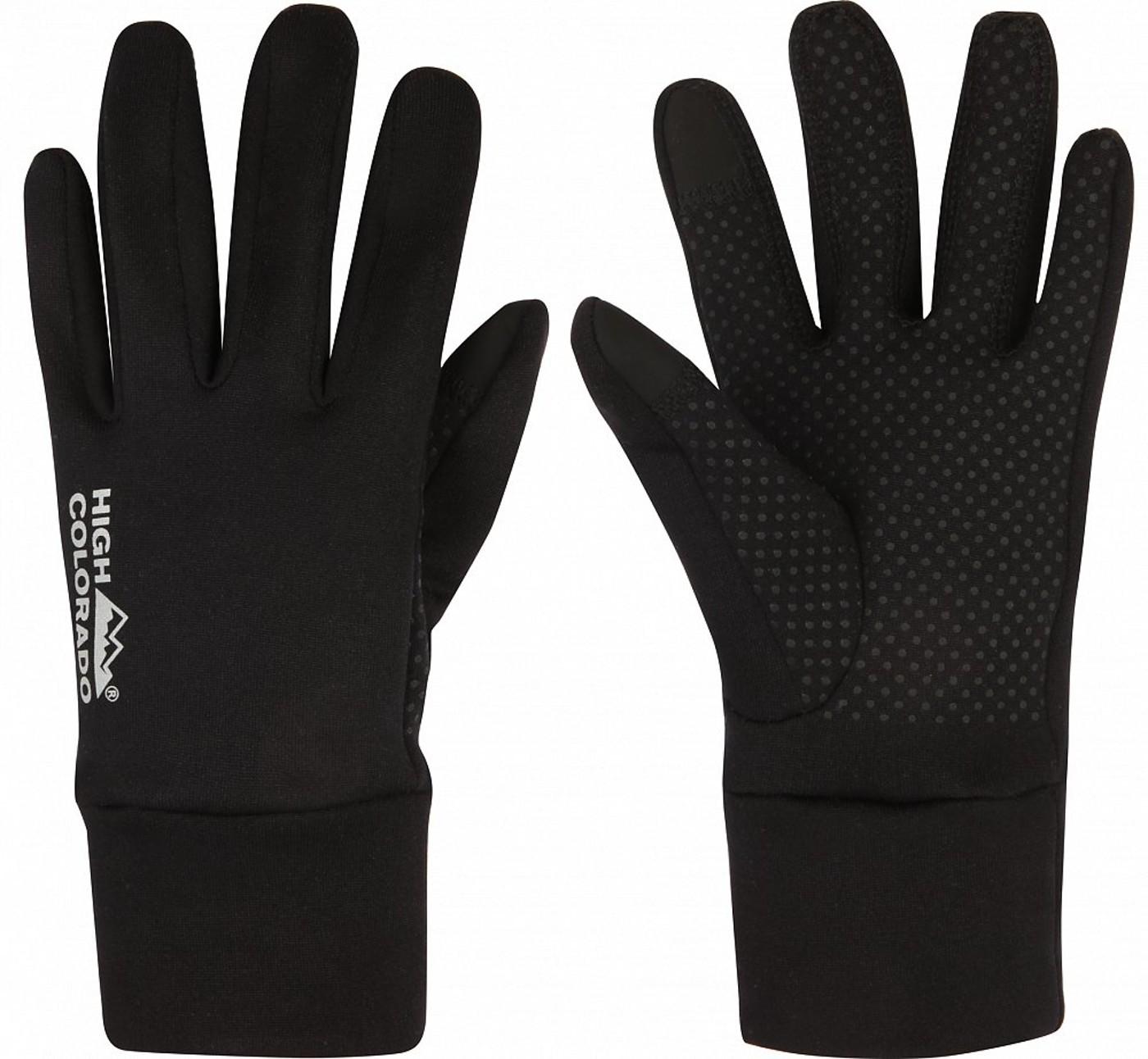 MAIPO Glove