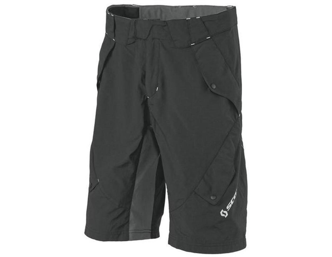 Shorts Scott Path 10 ls/fit - Herren