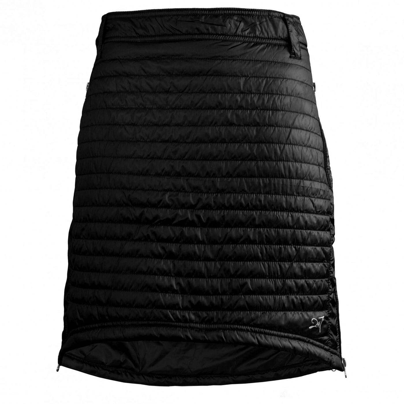 STYLE 2117 Rock Womens light padded skirt Ornäs 2117 - Damen