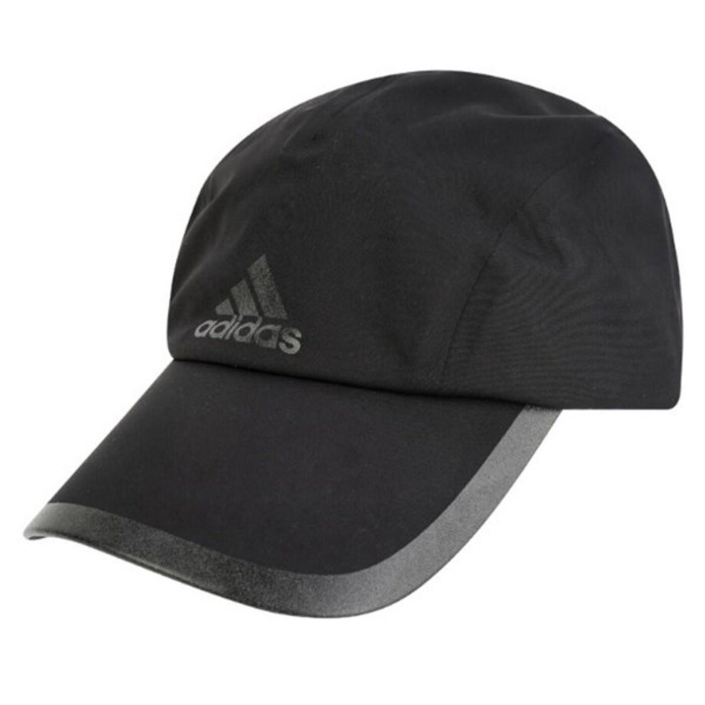 ADIDAS R96 CP CAP - Herren