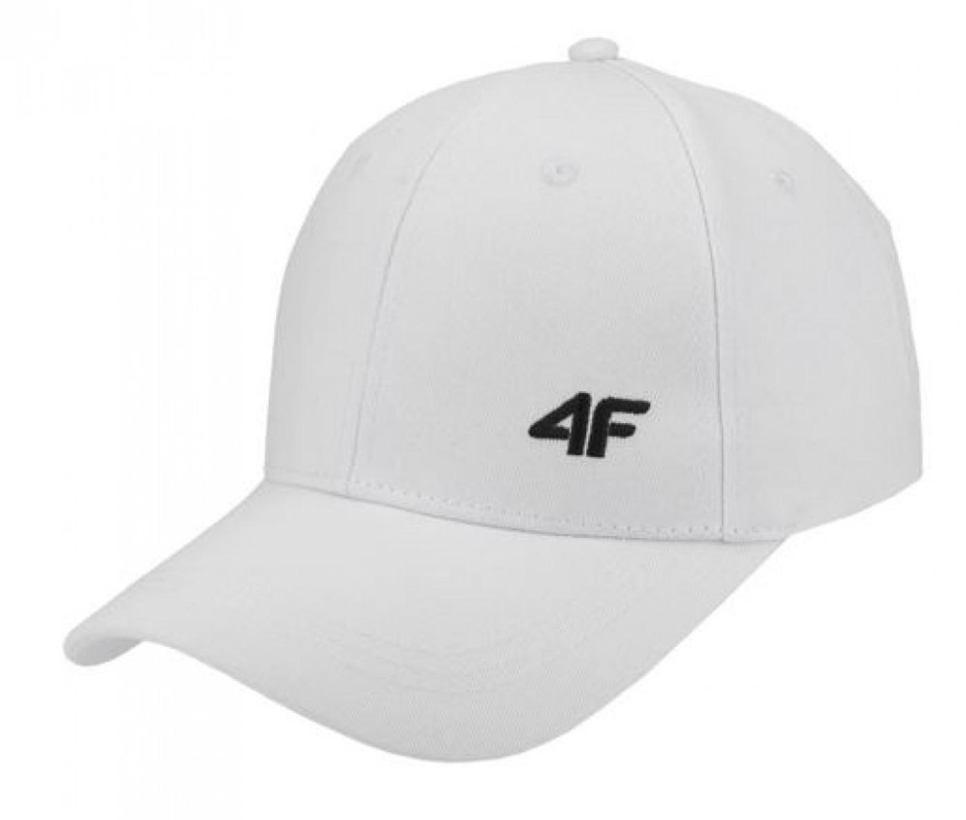 Kappe 4F - Damen