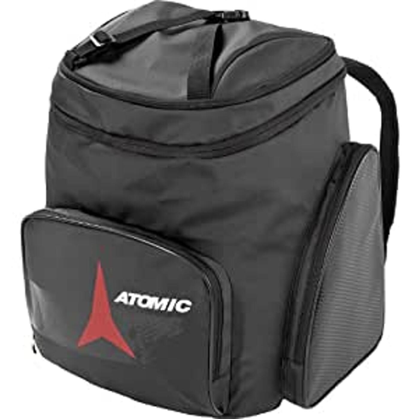 ATOMIC Redster FIS Helmet/Boot Pack