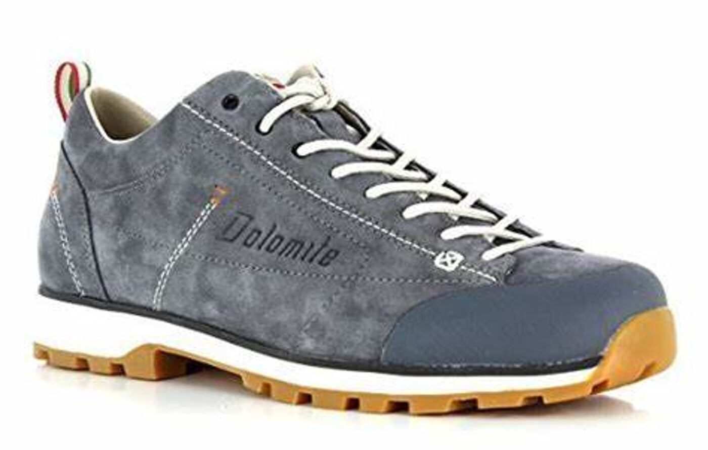 DOL Shoe Cinquantaquattro Low Scott - Herren